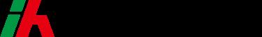 株式会社イトーハウジング